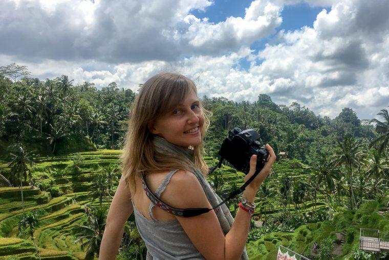 Статья: Как выбрать фотографа