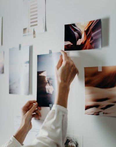Хорошая ли фотография – 10 проверочных вопросов