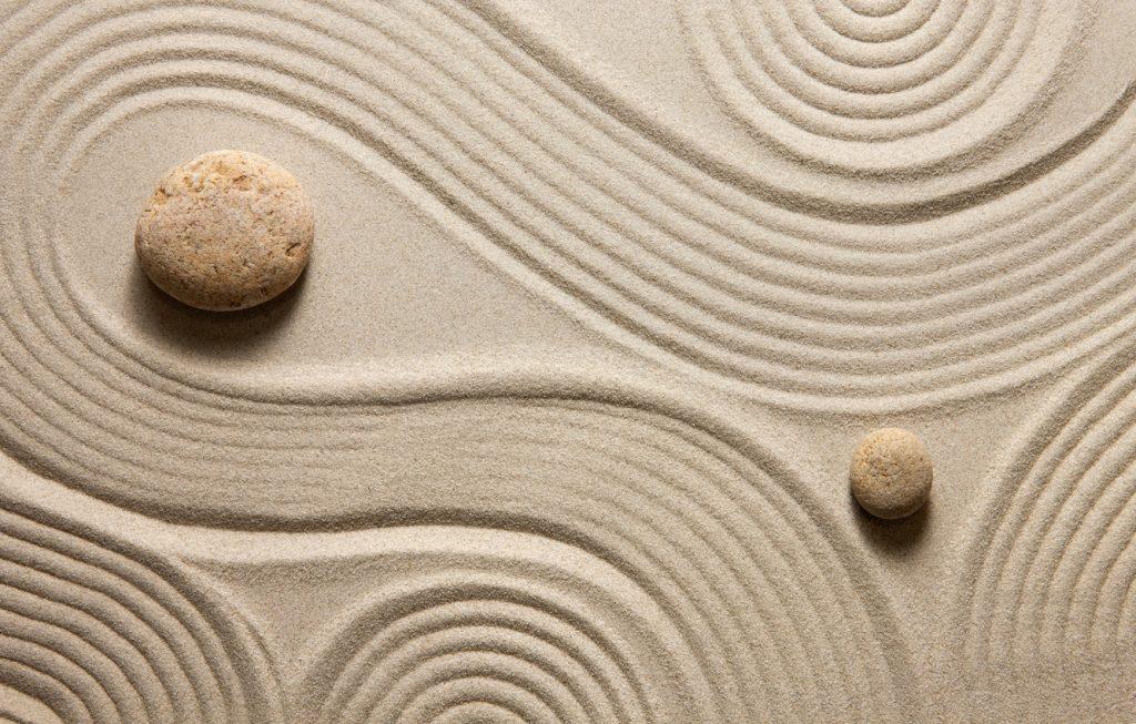 как раскрыть внутреннего творца - дзен-творчество
